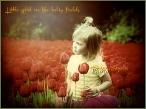 tulipgirlP1050624
