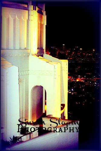 Griffith Park Observatory DSC_0219