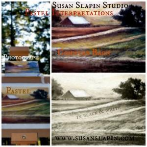 Pastel barn 570 web PicMonkey Collage